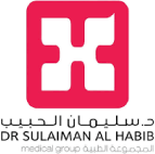 Dr Suaiman Al habib