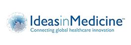 Ideas in Medicine