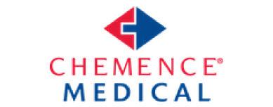 Chemence Medical