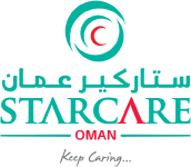 Starcare Oman