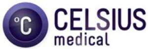 Celsius Medical