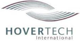 Hovertech International