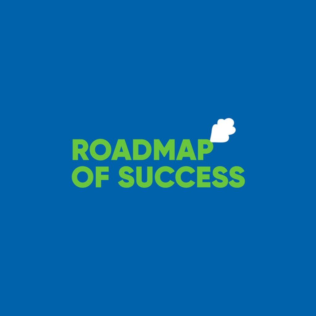Roadmap of Success