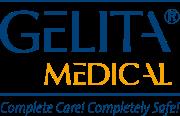 Gelita Medical