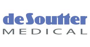 deSoutter Medical