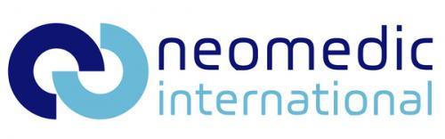 Neomedic International