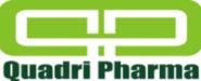 Quadri Pharma