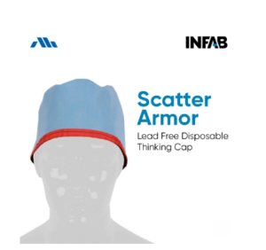 Scatter Armor Shields