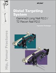 Distal Targeting System