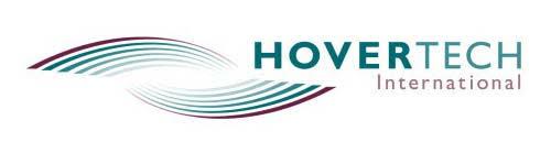 HoverTech International