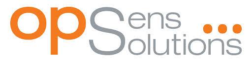 OpSens Solutions