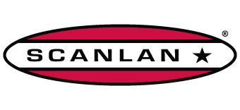Scanlan