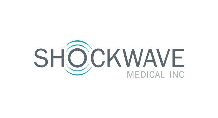 Shockwave Medical Inc