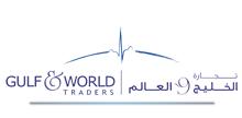 Gulf World Traders