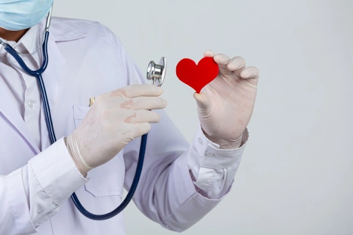 Therapies and Medical Treatment for Cardiovascular Disease